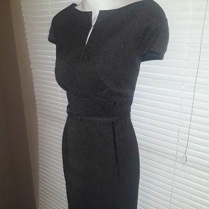💖 Jones Wear  Sz 12 Dress